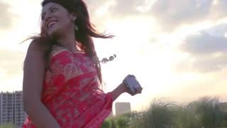 দু'চোখে এতো আলো, জানি তুমি জ্বালো, হ্রদয়ে জাগাও এতো আশা ! #অলিরিক  Belal khan... new bangla song