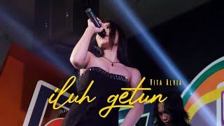 download lagu Vita Alvia - Iluh Getun gratis