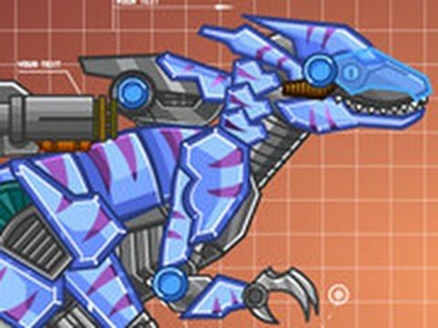 Ingranaggi meccanici online games