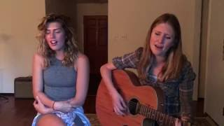Minute Monday Music Video {Down In a Hole} w/ Jessica Holcomb