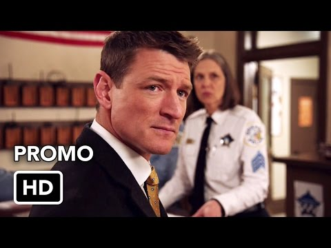 """Chicago PD 3x21 Promo """"Justice"""" (HD)"""