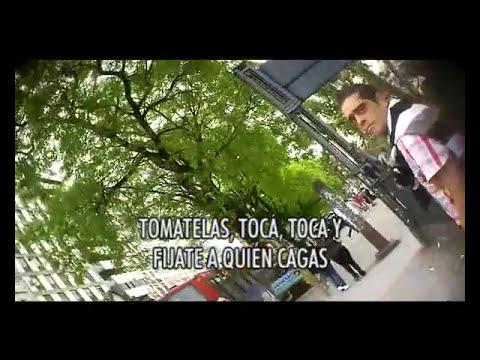 DOCUMENTOS AMÉRICA ESTAFA CELULARES MAQUETEROS 1