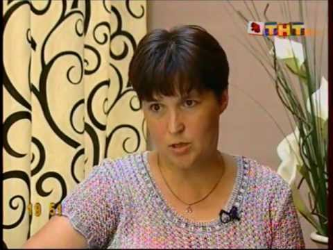 TV37 канал_Персона_29.07.2012.wmv