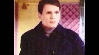 قارئة الفنجان....عبد الحليم حافظ