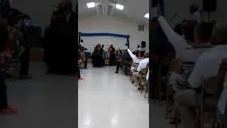 3rd Generation   Friend in Jesus   Liberty, NC
