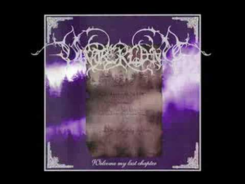Vinterland - Our Dawn Of Glory