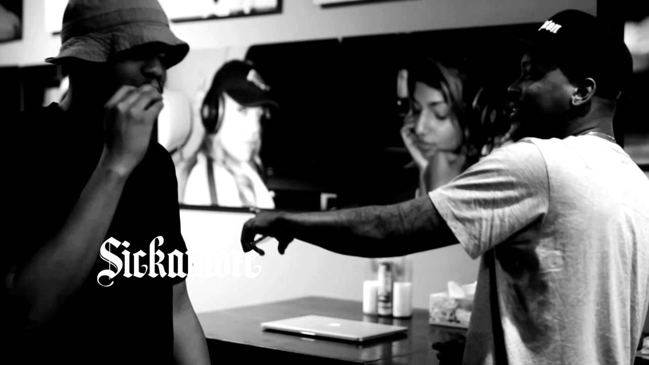 Yg My Krazy Life Deluxe YG - My Krazy Life Epi 2