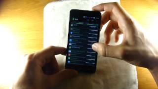 Обзор от владельца Alcatel One Touch Idol 6030D