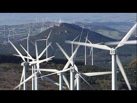 Spagna, via libera alla riforma del settore energetico – economy