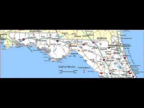 florida accent north florida cracker accent Video