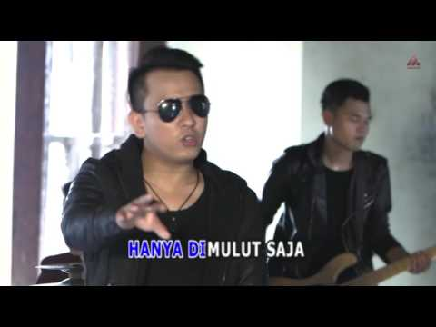 download lagu Ilir 7 - Jangan Kau Coba  Karaoke gratis