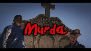 Nba 3three X Nba Youngboy Murda Official Audio Prod Aceddidit