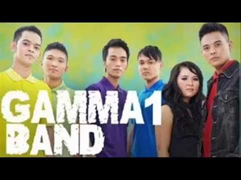 download lagu Gamma1 Taman Hati Sebelah Terbaru 2015 gratis