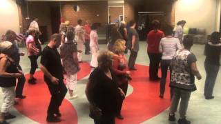 Watch Kurt Darren Loslappie (Ek Wil Huistoe Gaan) video