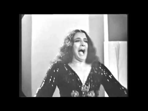 ACHILIPÚ - Dolores Vargas