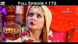 Download Kasam - 31st October 2016 - कसम - Full Episode (HD) 3Gp Mp4