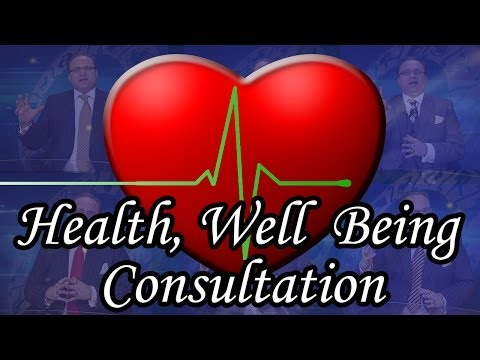 Jyotish Shastra Testimonials - Health, Well Being Consultation Hindi | Prakash Astrologer