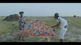 Garba - True Love ft. Stonebwoy