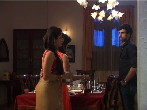 Rasika hatches a new plan in Do Dil Ek Jaan