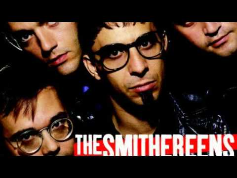 The Smithereens - Blood And Roses