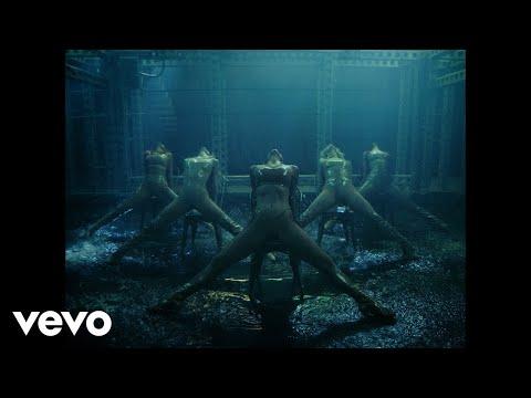 Download Lagu The Pussycat Dolls - React.mp3