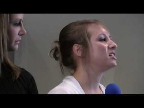 AMAZING CHRISTIAN TESTIMONIES OF PEOPLE OVERCOMING ADDICTIONS!  (GOD STORIES) - Pt 1 Of 2