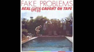 Watch Fake Problems Adt video