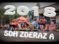 SDH Zderaz A Klip 2018 mp3