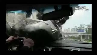 Gif-Car Accident for wattpad