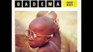 National Badema du Mali - Lamda (Mali)