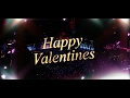 André Rieu - Falling in Love - Happy Valentines