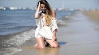 Ayokay Kings Of Summer Feat Quinn