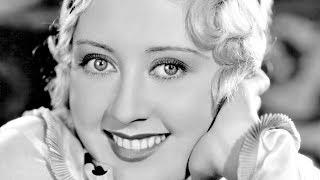 Three Broadway Girls (1932) JOAN BLONDELL