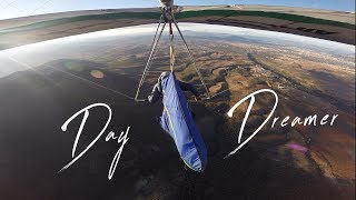 DayDreamer - Hang Gliding in Southern Spain