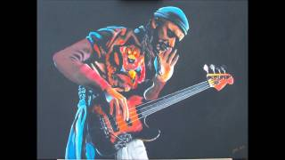 Watch Jaco Pastorius Come On Come Over video