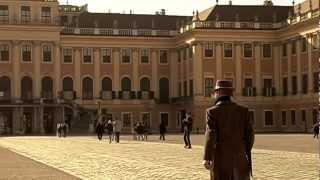 FELIX AUSTRIA! film trailer