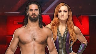 WWE Raw After WrestleMania 35 Live Reactions