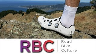 Fizik R1B Uomo, Review! Or, my personal opinion about shoes.