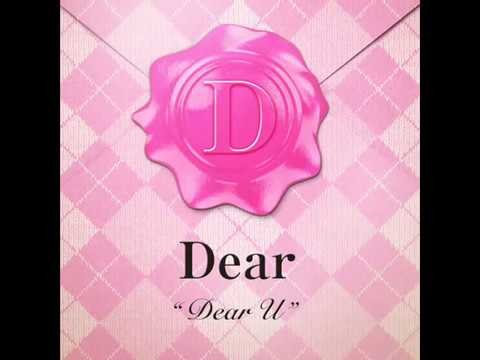 Dear - 