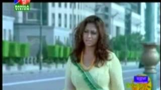 Film Song : Bolona Keno