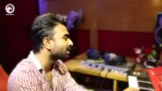 Download Pagol By Imran 2015 3Gp Mp4