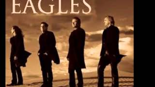 Hotel California, kompa Version - Eagles & Fabrice Rouzier