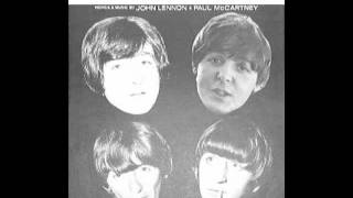 Watch Beatles The Fool On The Hill (take 4) video
