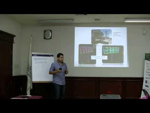 Biomagnetismo Medico en Mexicali. Trendy Spa