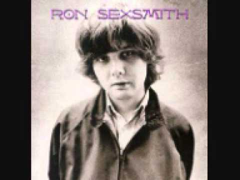 Ron Sexsmith - Tomorrow In Her Eyes