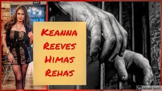 Keanna Reeves in Kung Paano Siya Nakulong
