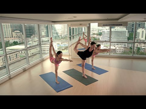 Absolute hot yoga official full dvd online youtube