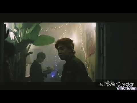 BTS/ Но сердцу хочется самого не такого /Jimin/Yooungi/ Hosok