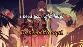 Download lagu Tell me_ Milet_ Sub Español & Lyrics (Fate  Zettai Majuu Sensen Babylonia Ending Special 3)