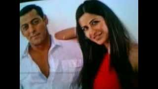 Salman khan fucked katrina